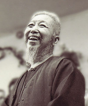 man of tai chi quotes